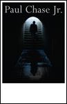 PCJR-Poster11x17-Blank2